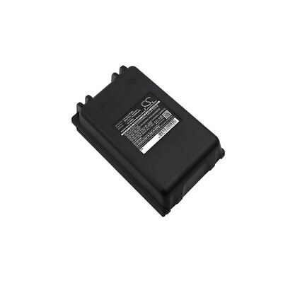 Replacement Battery For AUTEC FUA10