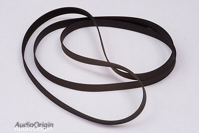 Record player Turntable belt for Sony PS1450, PS1700,PSLX255, PSLX350, PS1350,**