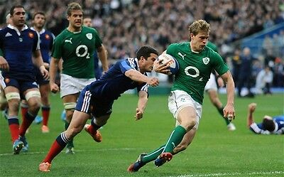 france ireland 6 nations 2018 tickets