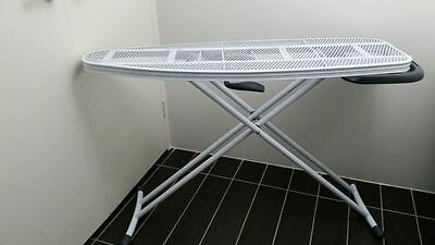 Standing Ironing Board (Used, but Near New) - Pick Up Only