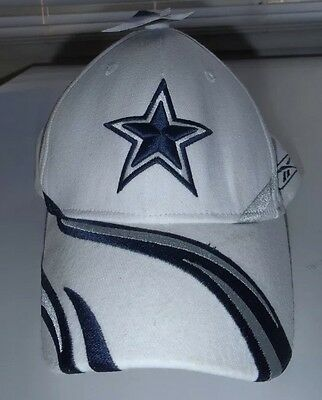 Dallas Cowboys Hat Cap