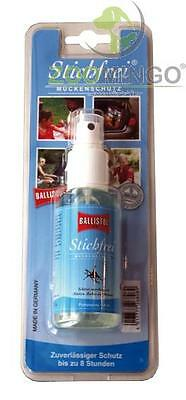 Stichfrei Pump-Spray, 100 ml, Doppelblister