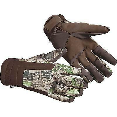 Rocky FQ0605058 Prohunter Synergy Glove MLR APX
