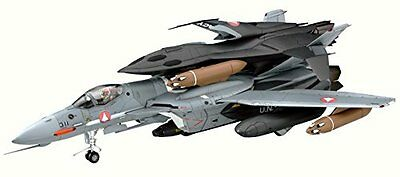 NEW Hasegawa 1/72 VF-0A / S w / ghost