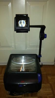 3M 1800 Overhead Projector - Great Condition!!!