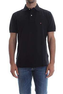POLO Men TOMMY HILFIGER 867802698 TOMMY POLO SPRING/SUMMER