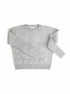 KNITWEAR Girls SILVIAN HEACH ASTICELLI AUTUMN/WINTER