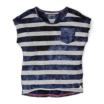T-SHIRT Girls TOMMY HILFIGER EX57127217 ALISON AUTUMN/WINTER