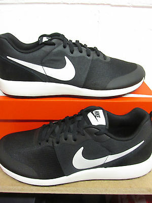 nike elite shinsen mens trainers 801780 010 sneakers shoes