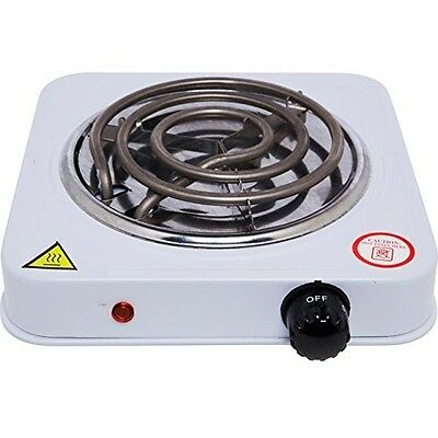 Hot plate for shisha charcoal hookah | Single burner