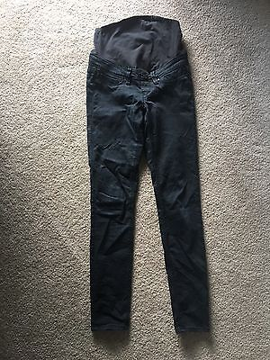 Maternity Jeans - Jeanswest Size 6