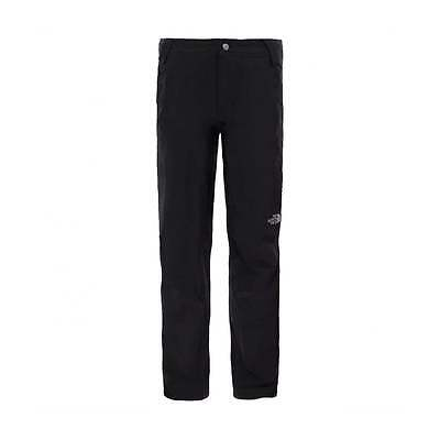 North Face Boy Exploration Outdoor Trousers