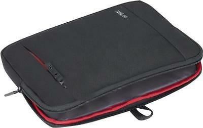 ASUS Matte Slim Sleeve Notebook Case For Transformer Books T100, T100HA, T100