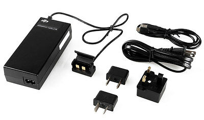 Caricabatteria Phantom 2 Vision - Part No.2 Battery Charger