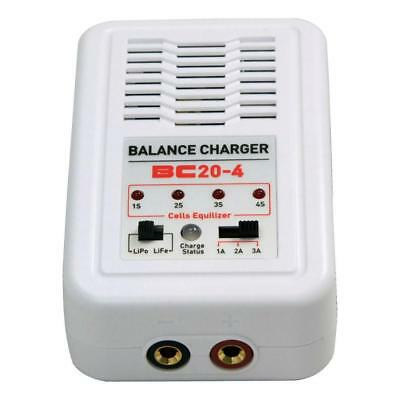Caricabatteria Phantom 1 - Part No. 14 Battery Charger
