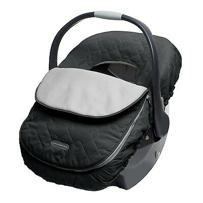 JJ Cole Car Seats  Cover