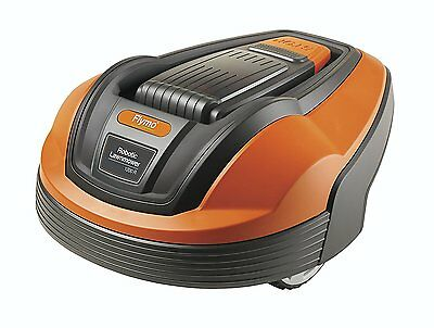 Flymo Lithium-ion Robotic Lawnmower 1200 R