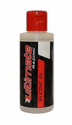 Ultimate Racing UR0899 Silicona Aceite de diferencial 100000 CPS 60ml