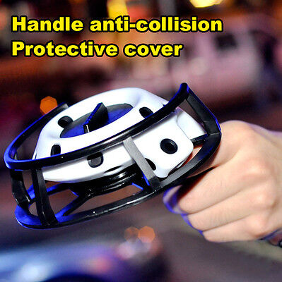 Controller Anti-collision Armor Elastic Protective Cover For HTC Vive Headset VR