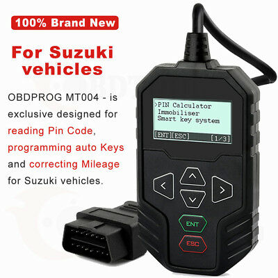 Heavy Duty Truck Car ABS Transmission Diagnostic Scan Tool For 24V Pickup Diesel