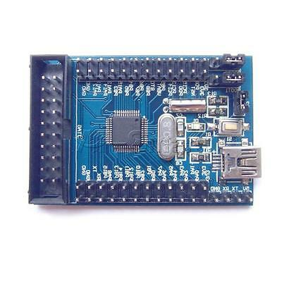 ARM Cortex-M3 STM32F103C8T6 STM32 Core board development ULINK JTAG JLINK 8MHZ A