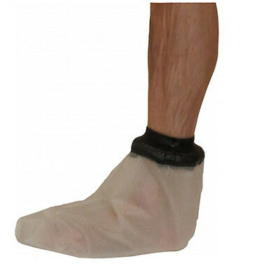 Limbo Waterproof Protector Foot Cover 23cm x 34cm