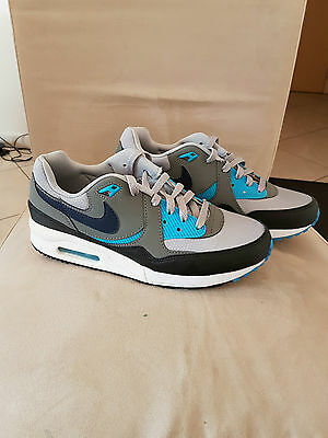 Nike aire light taille 40