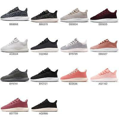 adidas Tubular Shadow W Womens Girls Casual Shoes Sneakers Trainers 350  Pick 1 5313f9c03