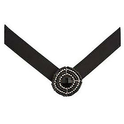 Lindsay Phillips Marylee Strap Size Small