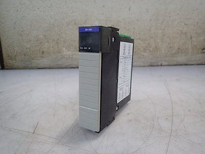 Allen Bradley 1756-Dhrio Dh+/rio Communication Interface