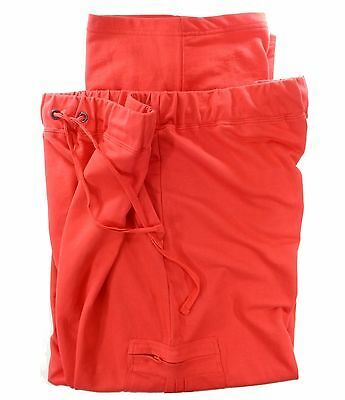 61ba913891a19 Only Necessities Women s Pants Plus 2X Elastic Pull-On Pockets Athletic  Casual