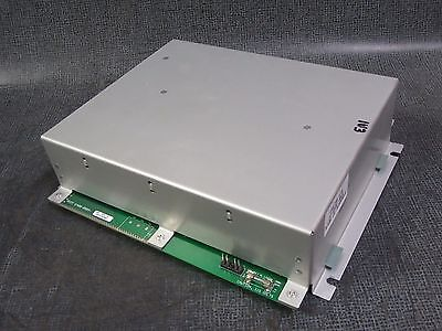Trane Chiller Module  Model/revision: X13650475-07 Rev K  #  6200-0048-07