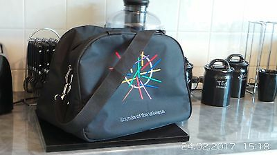 Sounds Of The Universe  Depeche Mode Bag