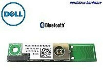 Dell Bluetooth Modul 375 f. Precision M4500 M4600 M6600