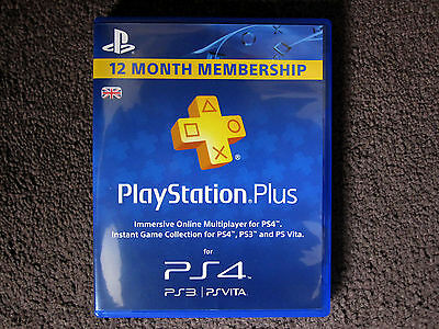 PS4 Official Replacement Clear Empty GAME BOX Sony Playstation 4 Case