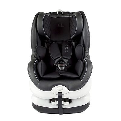 NEW Cozy N Safe Galaxy Group 1, Isofix Car Seat