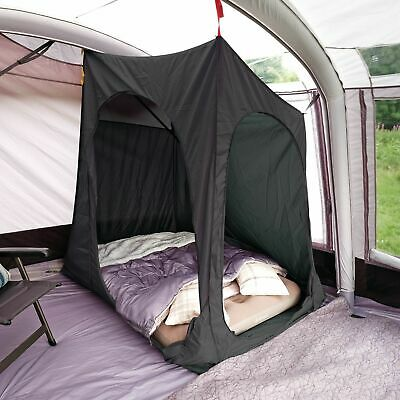 Vango Airbeam Awning Inner Bedroom Compartment for GALLI/KELA/IDRIS Awnings