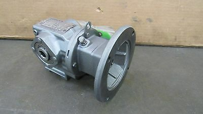 Sew Eurodrive Sa37Am56 22.5:1 Ratio Gearbox Speed Reducer