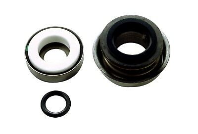 Bac-7V (40151) Ace Pumps Viton Seal