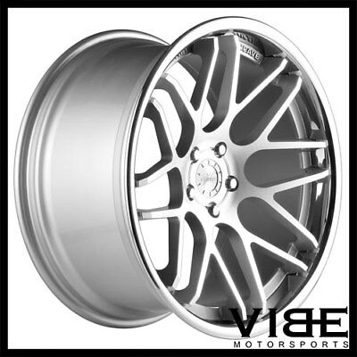 20 vertini magic black concave wheels rims fits benz w211 e350 e500 Benz E350 19 vertini magic silver concave wheels rims fits benz w211 e350 e500 e55 e63