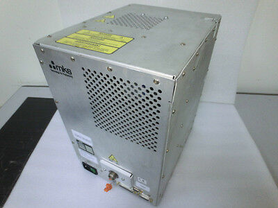 MKS MW-5502-01 Match Network Controller,ENI SB1040835,1.985MHz,used,USA@4748