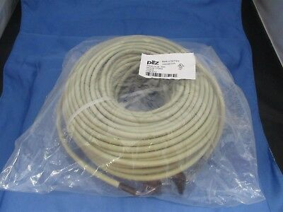 Pilz Cable 773892