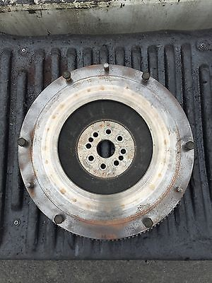commodore.vs vt vx vy v6 manual getrag flywheel single mass to suit  commodore