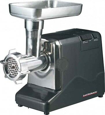 @ Commercial Heavy Duty Meat Grinder Mincer Kitchen @