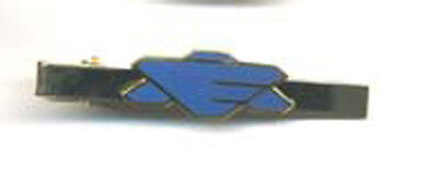 Babylon 5 -  Krawattenklammer - Tie-pin Earth Alliance