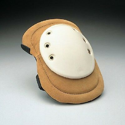 Welding Leather Knee Pads