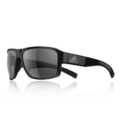 Adidas Jaysor Unisex Black Lightweight Running Golf Sun Shades Sunglasses