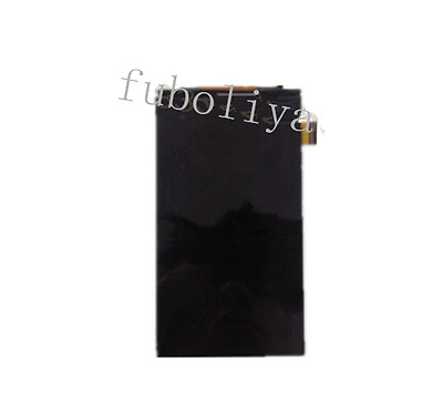 New LCD Display + Touch Screen  for Alcatel One touch Pop C7 7041X Black FU8