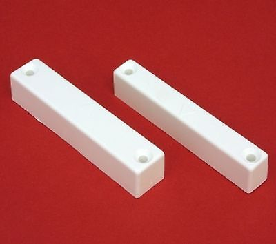 External magnetic contact 12x14x67mm 17mm