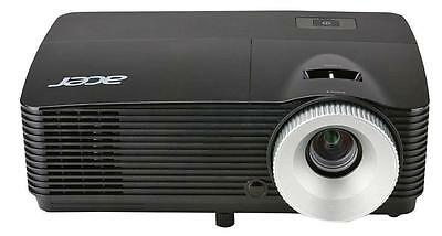 Acer - MR.JLE11.002 - X152h Full Hd Home Cinema Projector